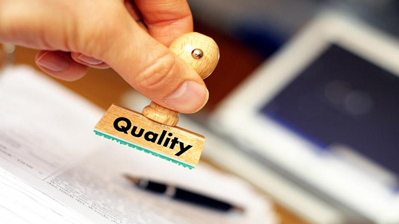 اضغط على الصورة لعرض أكبر  الاســـم:quality-in-education.jpg المشاهدات:1785 الحجـــم:62.1 كيلوبايت الرقم:2825