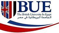 الاســـم:200px-BUE_Final_Logo.jpg المشاهدات: 1257 الحجـــم:7.7 كيلوبايت